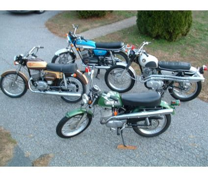 Motorcycles For Sale In Woodbridge New Jersey Vintage Honda Motorcycles Honda Used Motorcycles For Sale