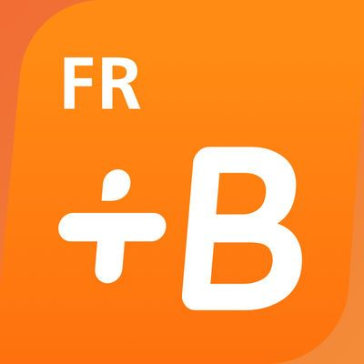 Babbel Learn Languages on the App Store Aprender