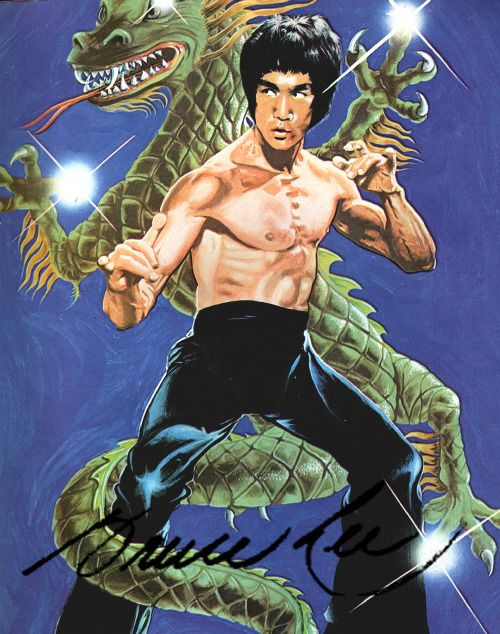 Details About Bruce Lee Wing Chun Canvas Print Autograph Signed Kung Fu Martial Arts Peliculas De Bruce Lee Fotos De Bruce Lee Artista Marcial