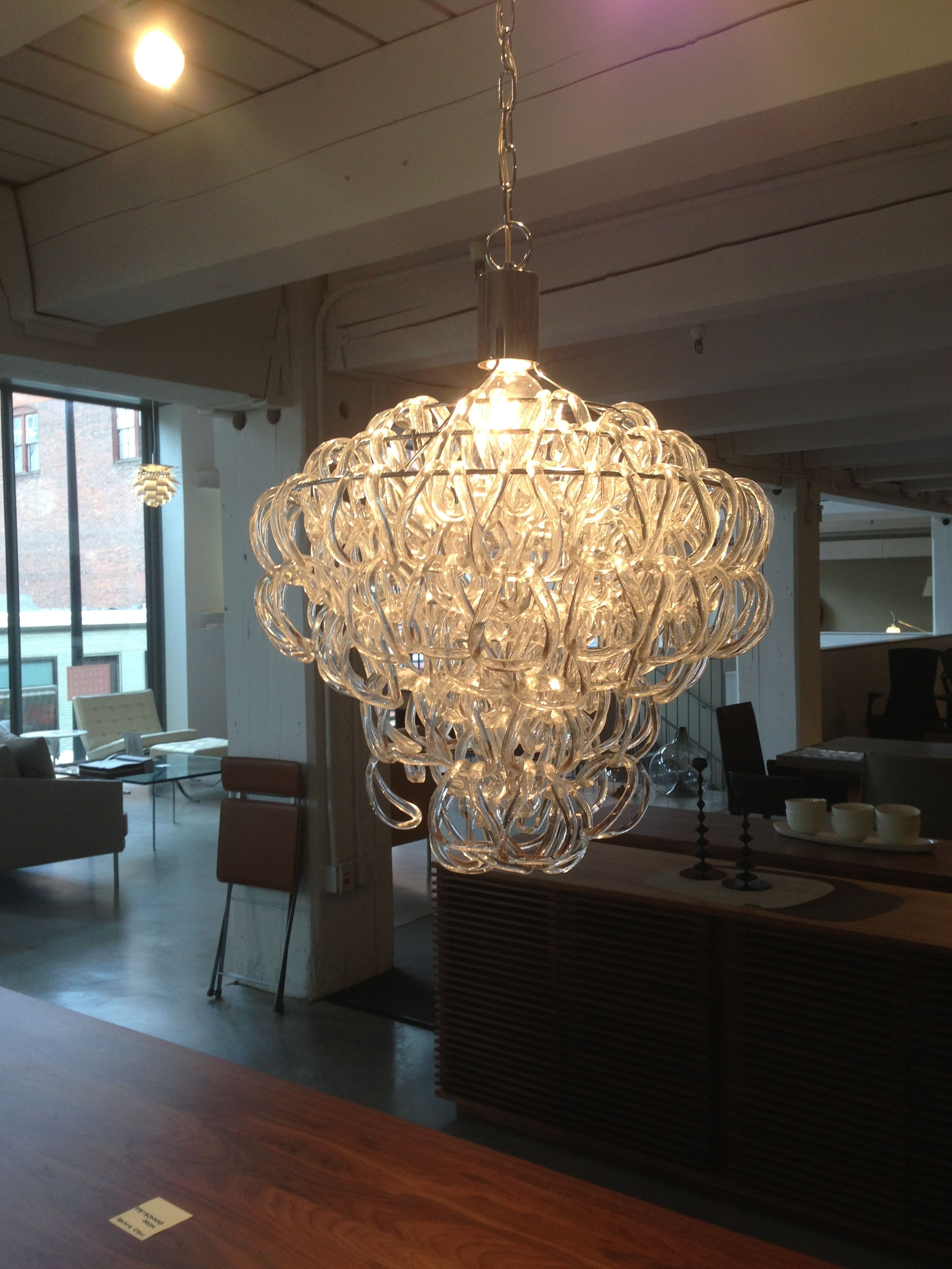 design within reach lighting. Design Within Reach Lighting Fixture T