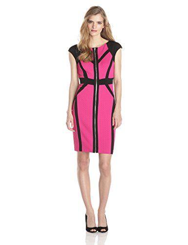 39 86 Was 138 00 Plumier Jax Parka Coat 1psi47n Offer Date 05 21 Splendid Dress Textured Dress Dresses