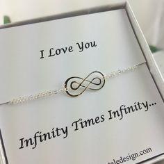 Infinity Bracelet Meaning Поиск в Google