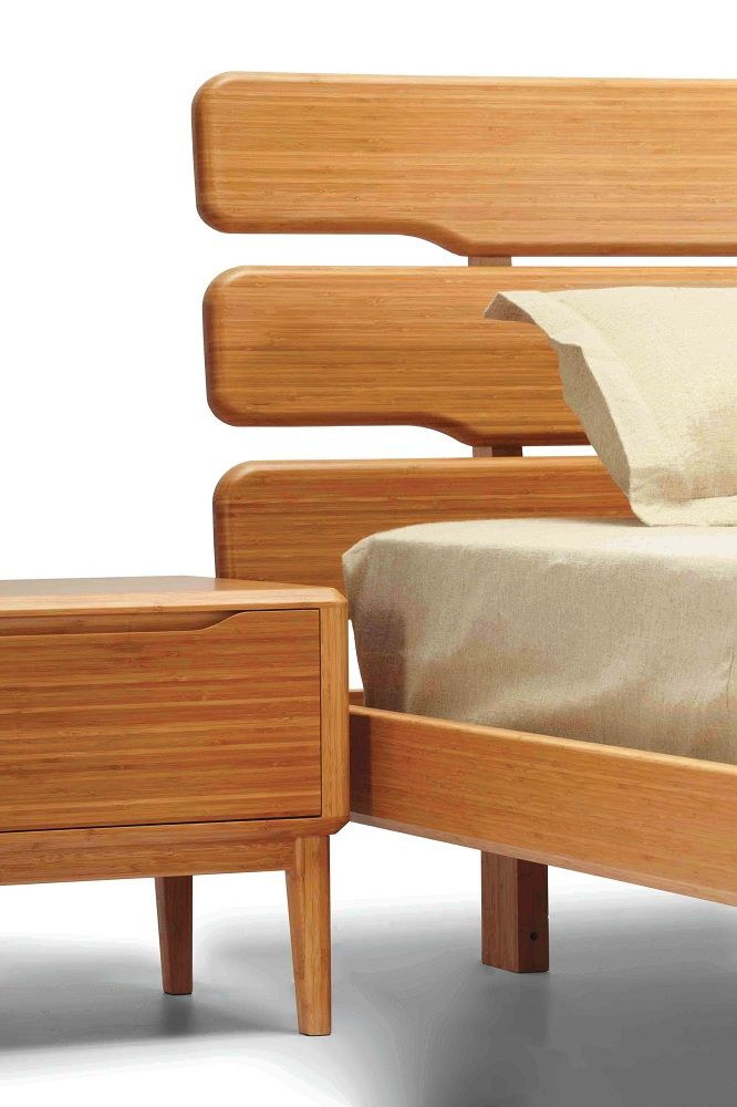 Best Currant Bed Made From 100 Sustainable Bamboo Furniture 640 x 480