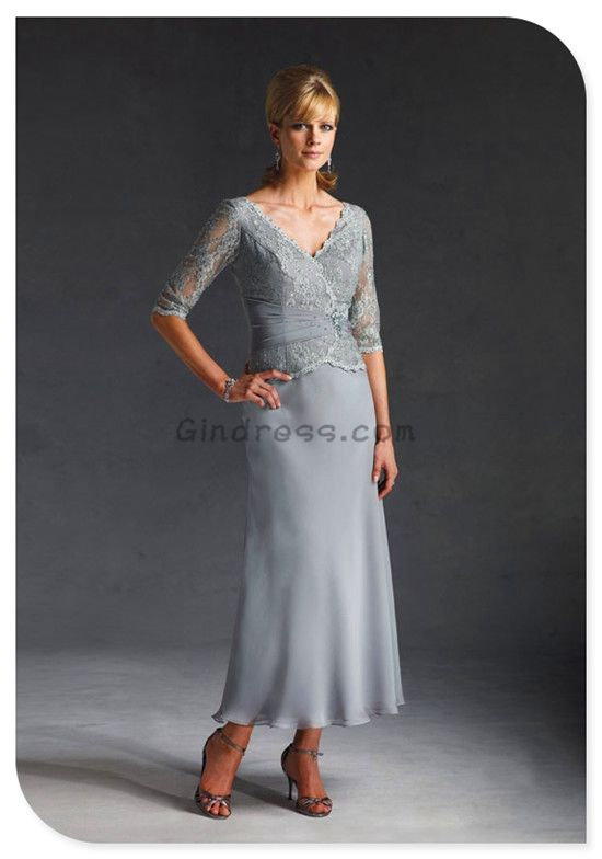 Mother Of The Bride Dress Dresses