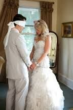 couple praying together before wedding - Google Search