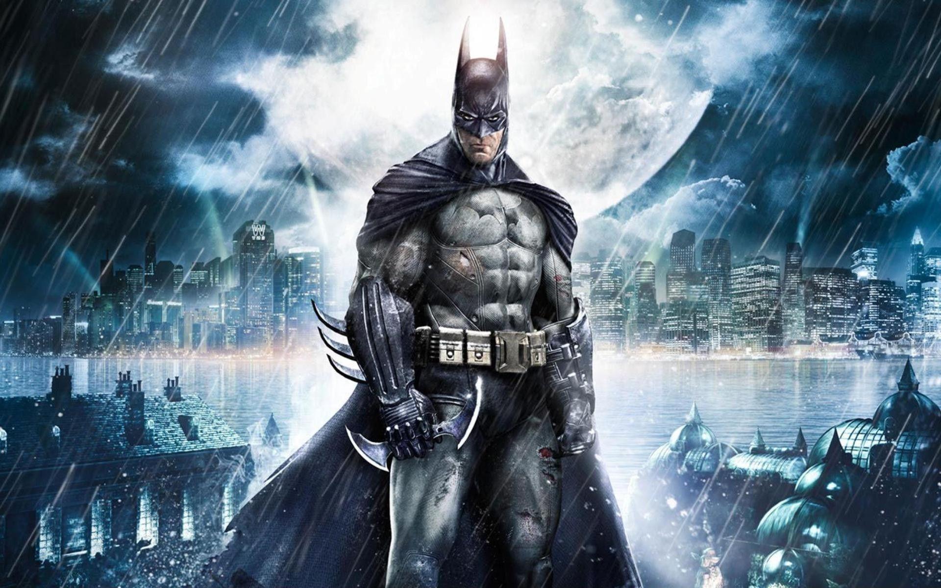 Wallpaper download action - Batman Arkham Knight Beth Car Hd Wallpaper Download For Mobile 1920 1080 Batman Wallpapers Download
