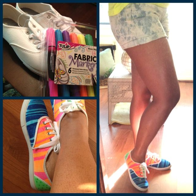 Diy clothes and shoes, Diy shoes, Shoe