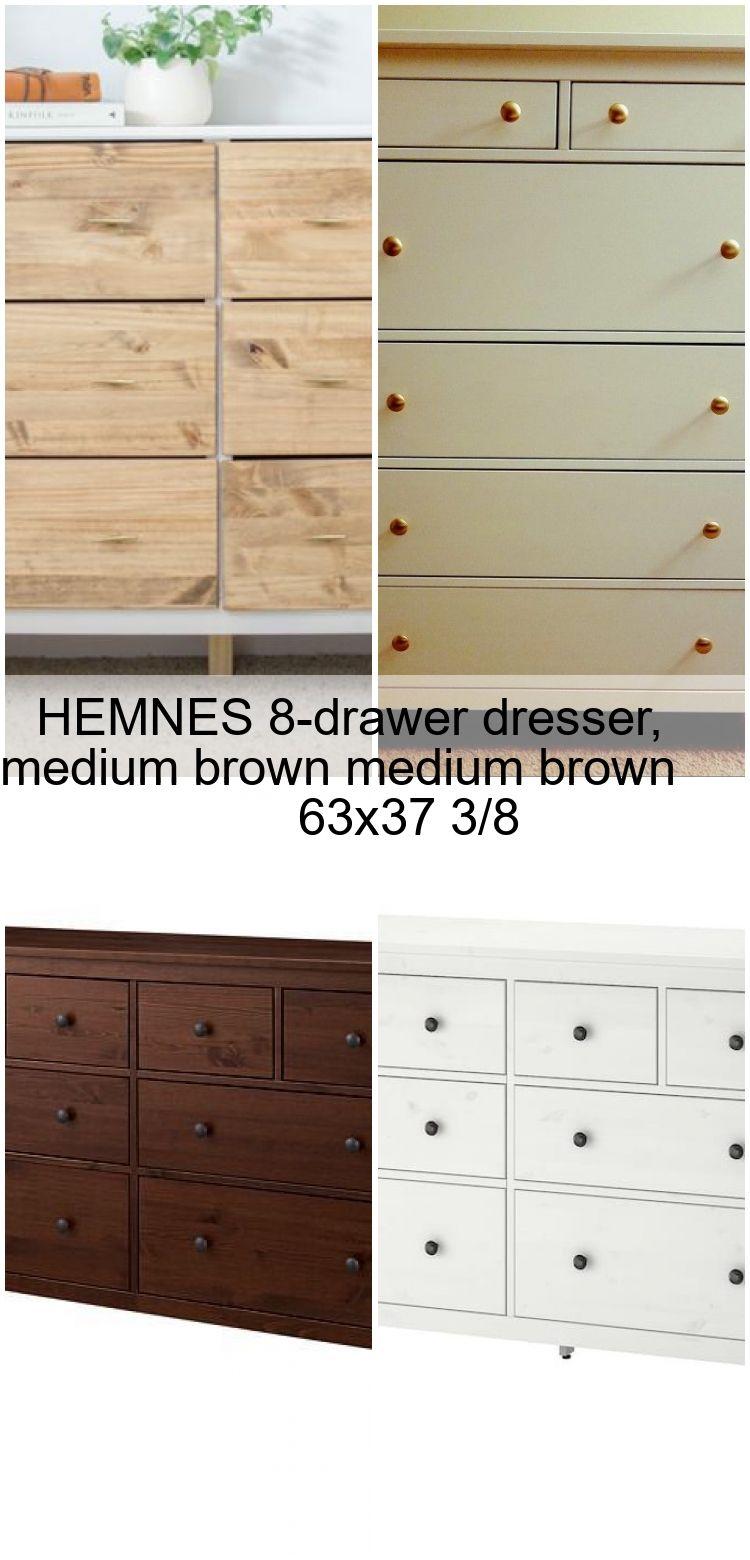 Ikea Hemnes Dresser Hack Panosundaki Pin [ 1560 x 750 Pixel ]