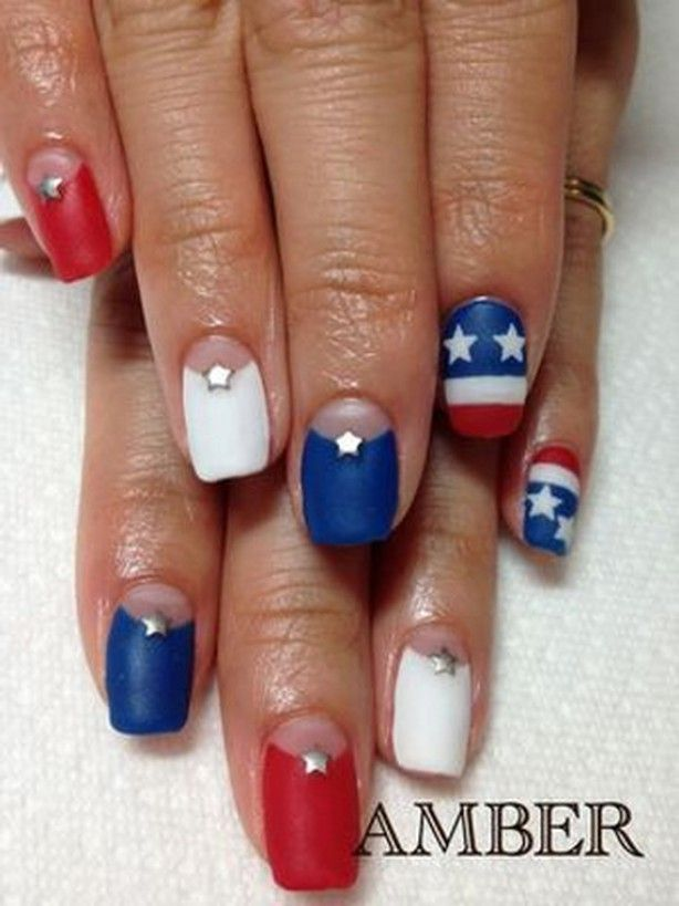 Love The Add On Detail At The Curves Nagels Pinterest Curves