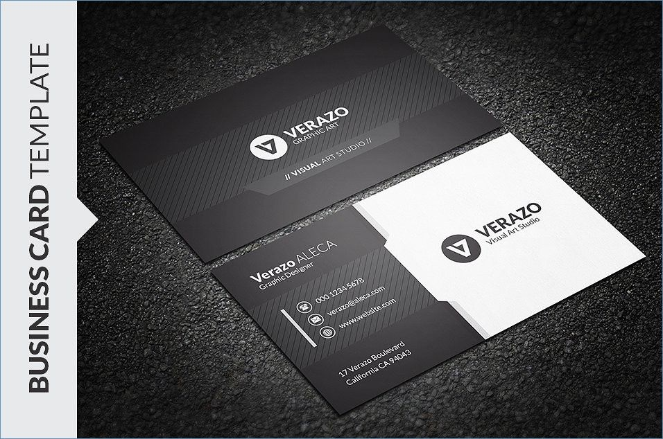Magnificent Firewood Business Cards Ideas Business Card Ideas White Business Card Black Business Card Business Card Template Design