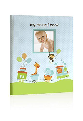 Little Blossoms Safari Train Babybook Lil' Peach https://www.amazon.com/dp/B00ZT38PC8/ref=cm_sw_r_pi_dp_x_cwgTybVDGB433