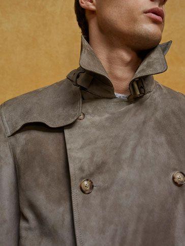 Pin On Coat Ideas