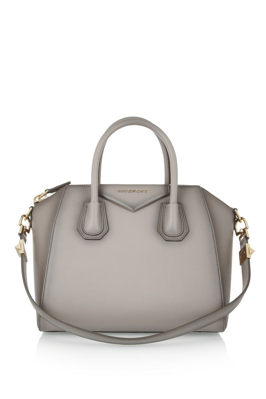 Givenchy  7b07d35ee2904