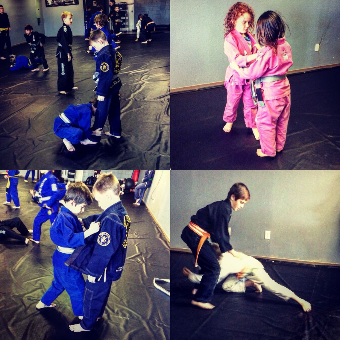 First kids class of the year! Everyone was full energy and focus. Ready for Saturday!!!www.TeamRivas.com Champions Factory    #TeamRivas #LakeConroeMartialArts #ConroeBJJ #ConroeBrazilianJiuJitsu #MontgomeryMartialArts #LakeConroeBrazilianJiuJitsu #MontgomeryBrazilianJiuJitsu #KidsMartialArts #LakeConroeMMA #MontgomeryMMA #moyabrand #RibeiroJJ #6blades #ConroeMartialArts #KidsMartialArts