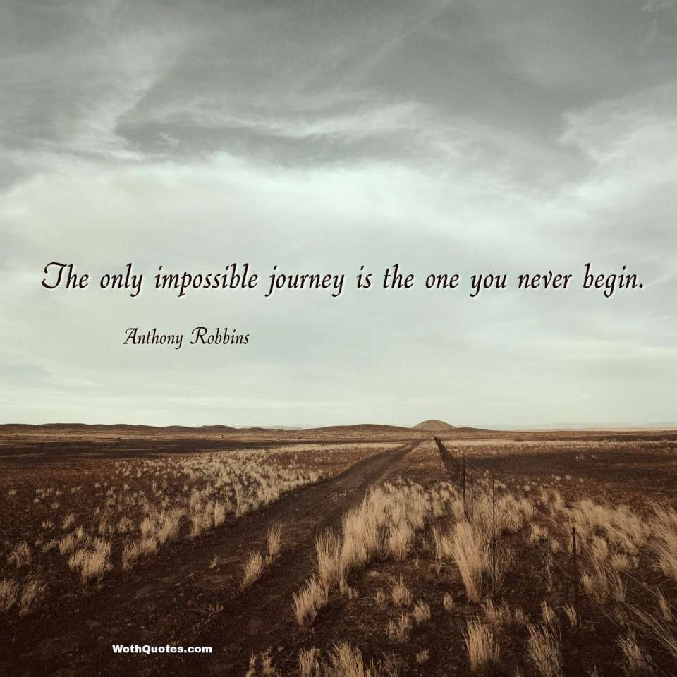 12+ Life Is A Difficult Journey Quotes Life Quote