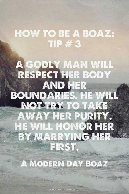 Godly dating vs modern dating tips