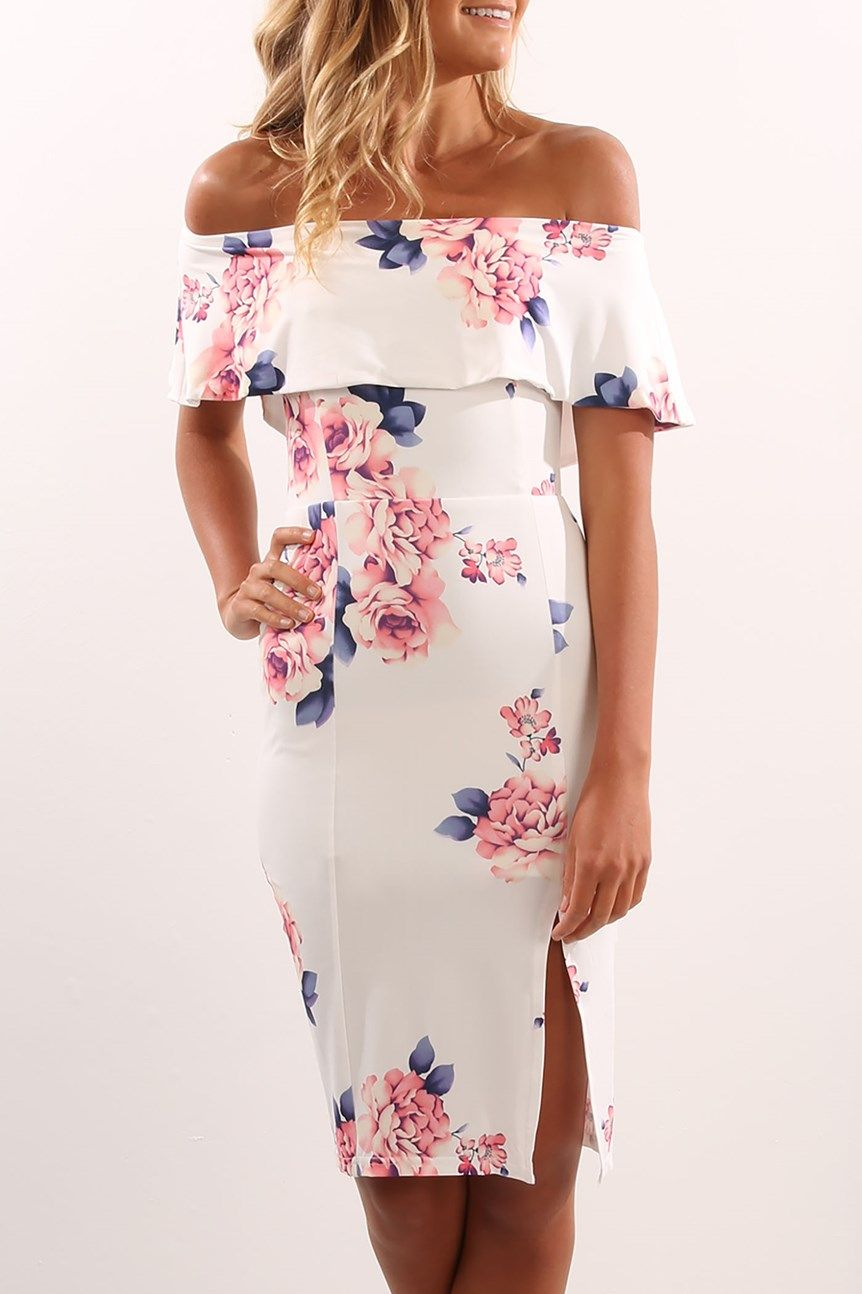 Dress for destination beach wedding guest  Your one stop destination for womens and mens fashion with  of