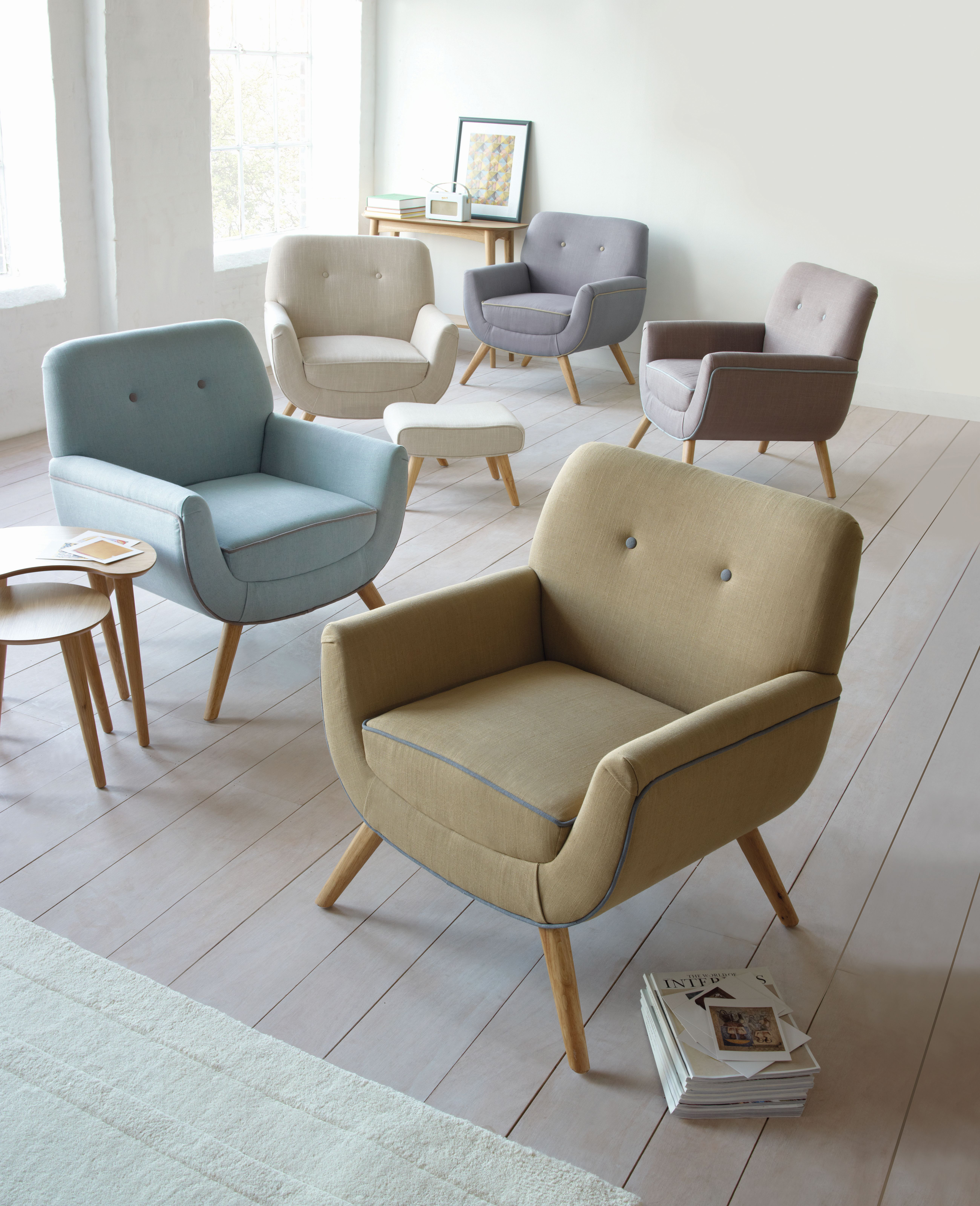 ss14 skandi chair and footstool natural 5199—6395