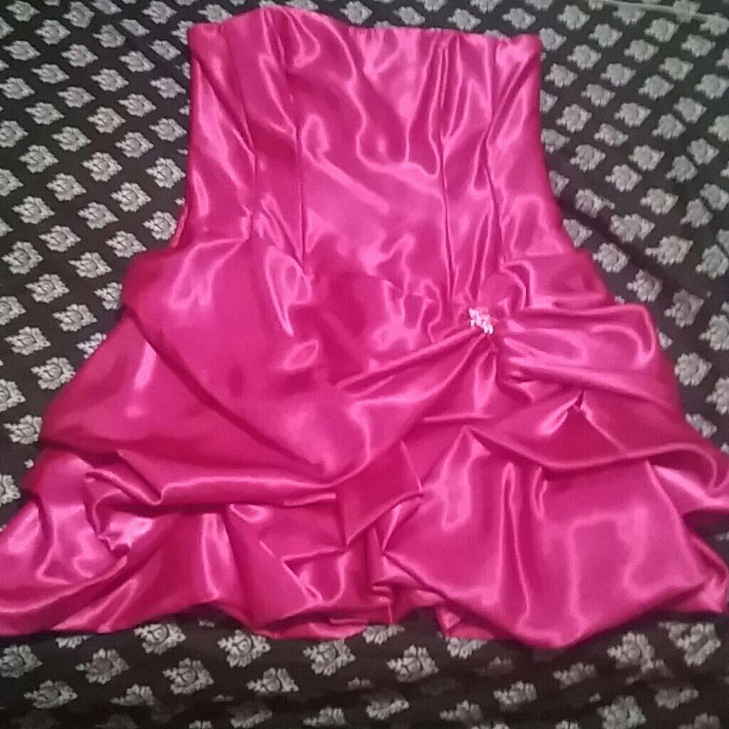 Lujo Vestido De Novia Jessica Mcclintock Inspiración - Ideas de ...