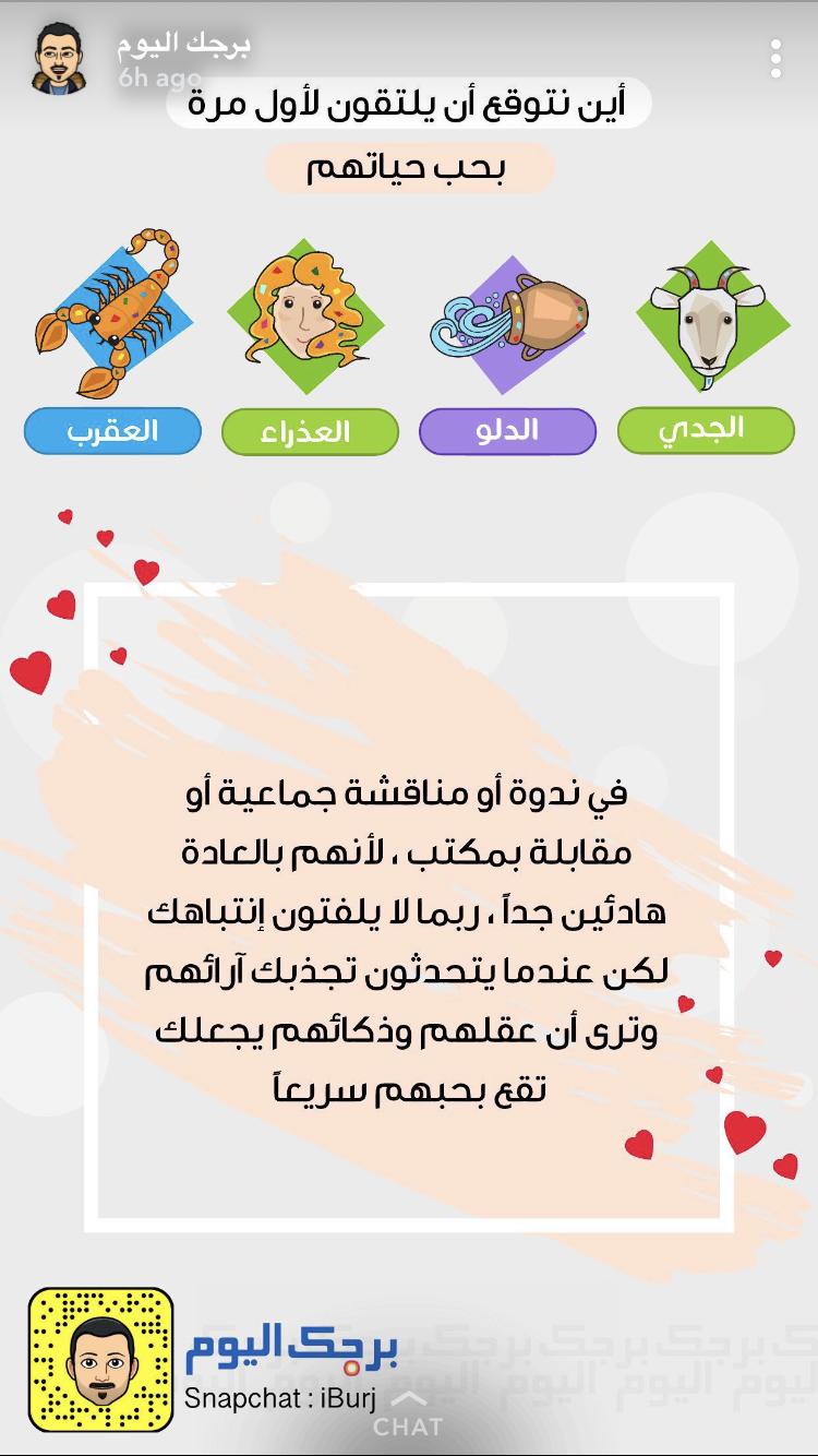 Pin By T A L I N On Horoscopes Islam Facts Horoscope Snapchat