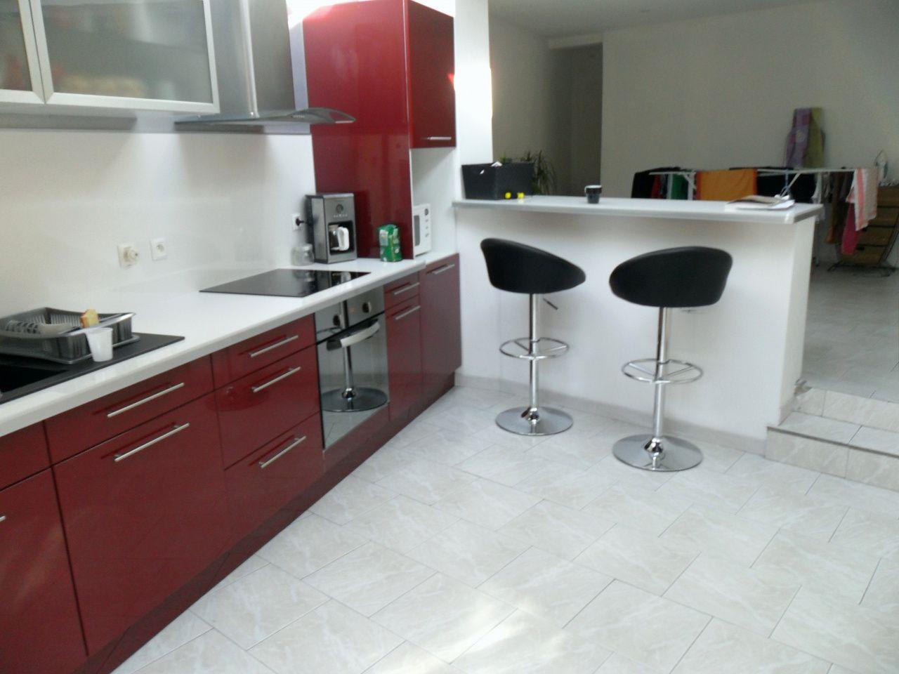 50 Fixation Meuble Haut Cuisine Brico Depot Cuisine Ikea