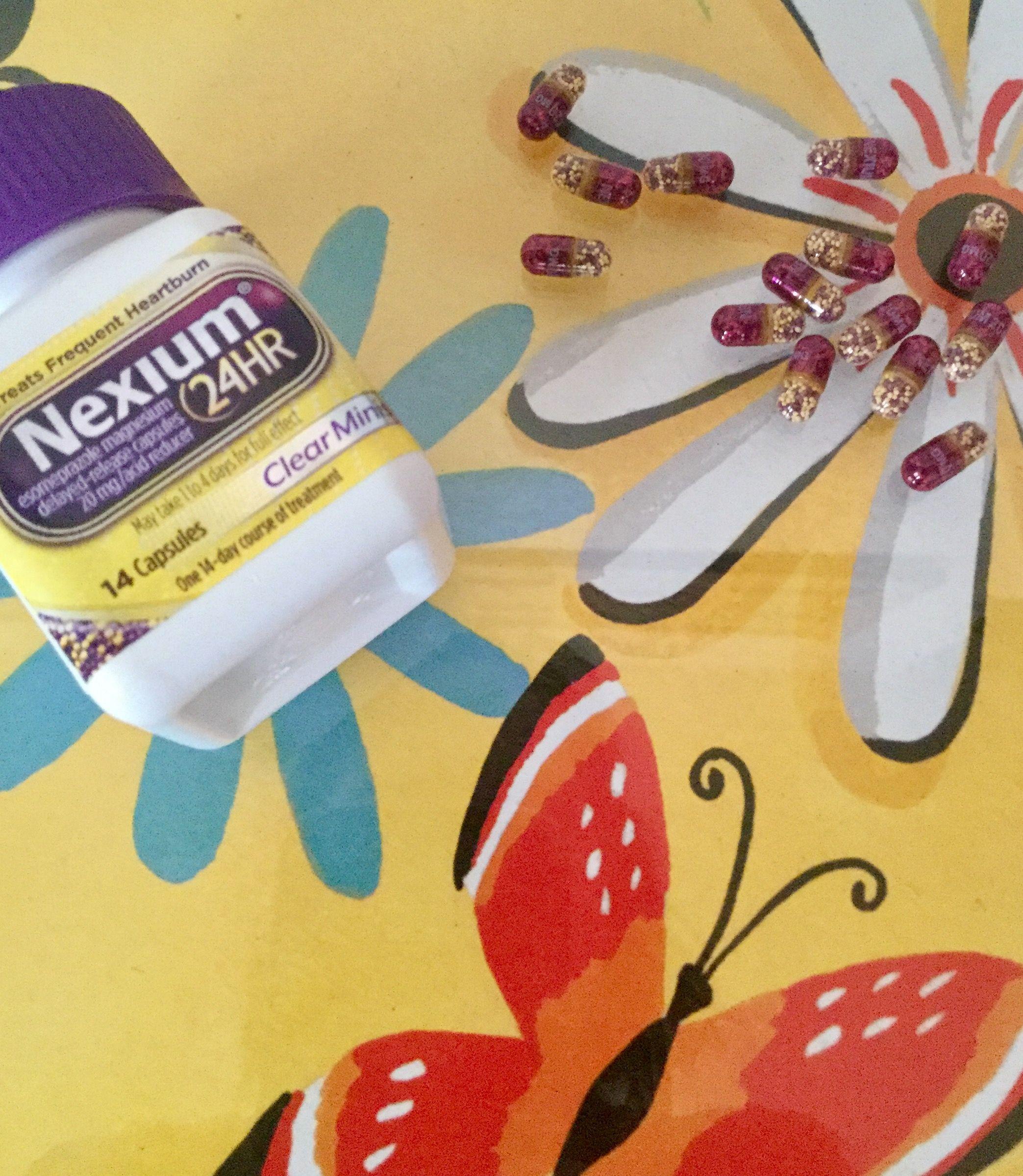 zovirax cream online