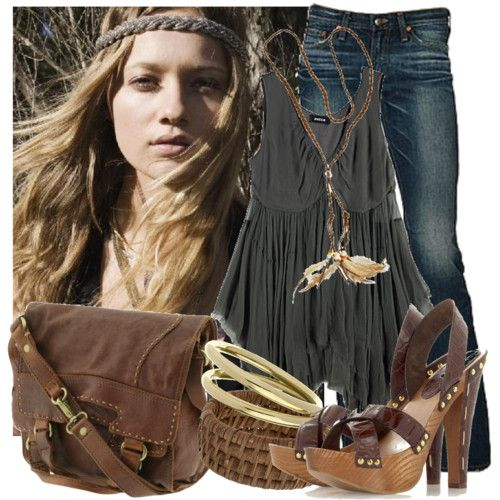 Google Image Result for http://www.centrefashion.com/wp-content/uploads/2011/11/Modern-Hippie-Outfit-1.jpg