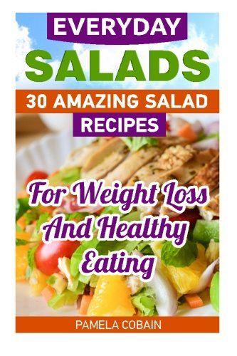 Healthy fat burning menu photo 8