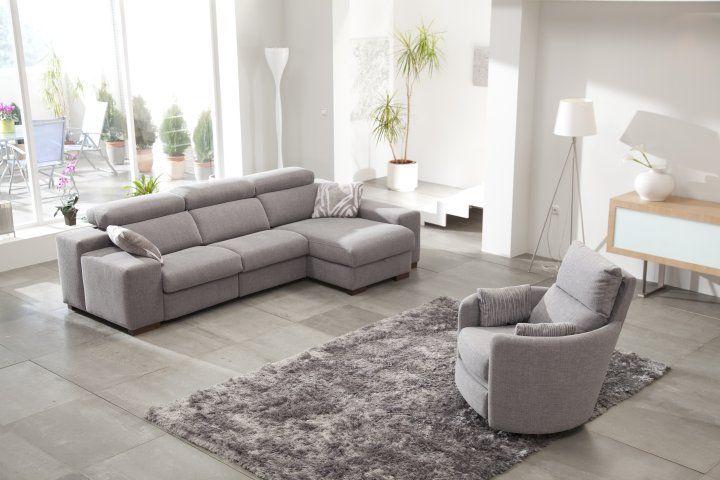Pin de sofas las rozas en sof modelo lotus de fama pinterest sofa lotus y salons - Sofas las rozas ...