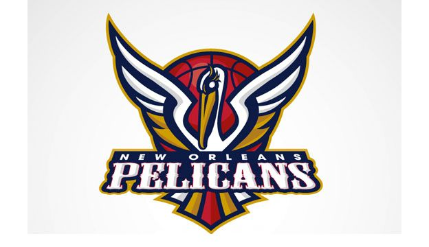 New Orleans Pelicans Logo Contest Onque Logo