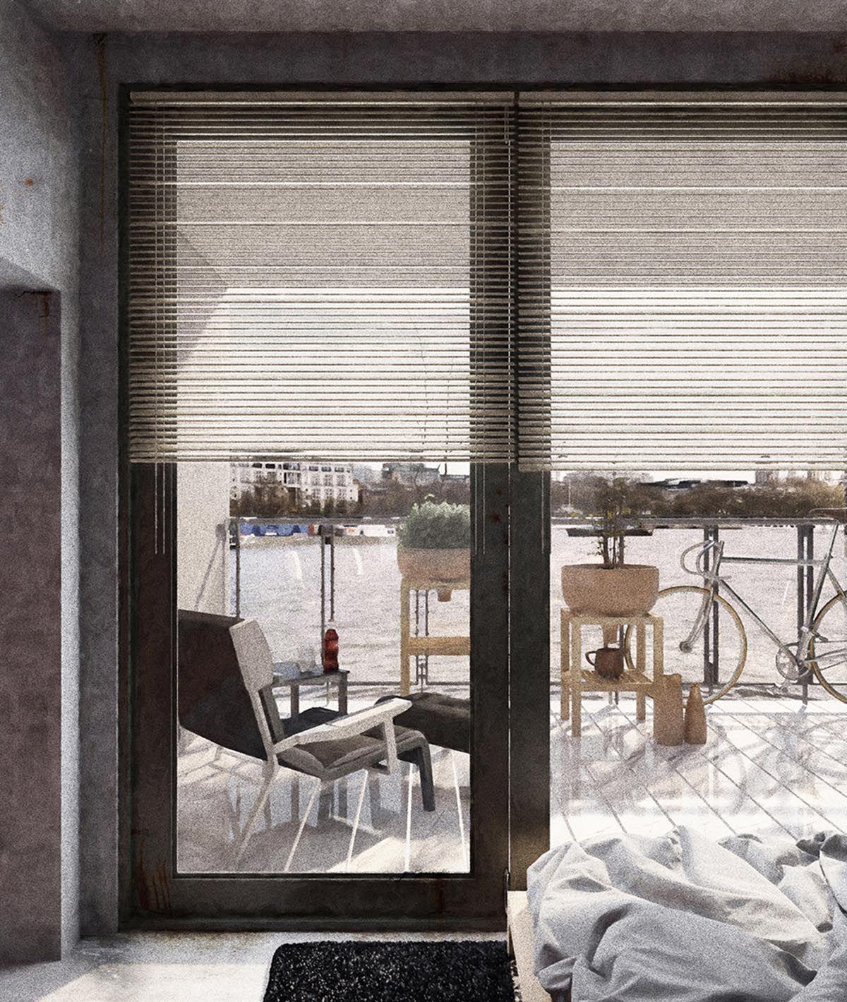 World Architecture Community News