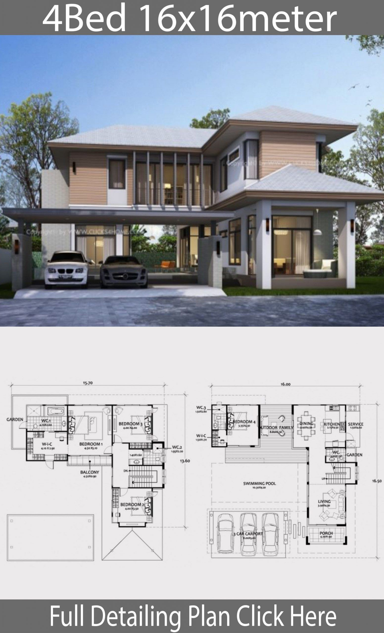 Beautiful House Designs And Plans Beautiful House Designs And Plans 2020 Home Design Pla In 2021 Modern Style House Plans Beautiful House Plans Bungalow House Design
