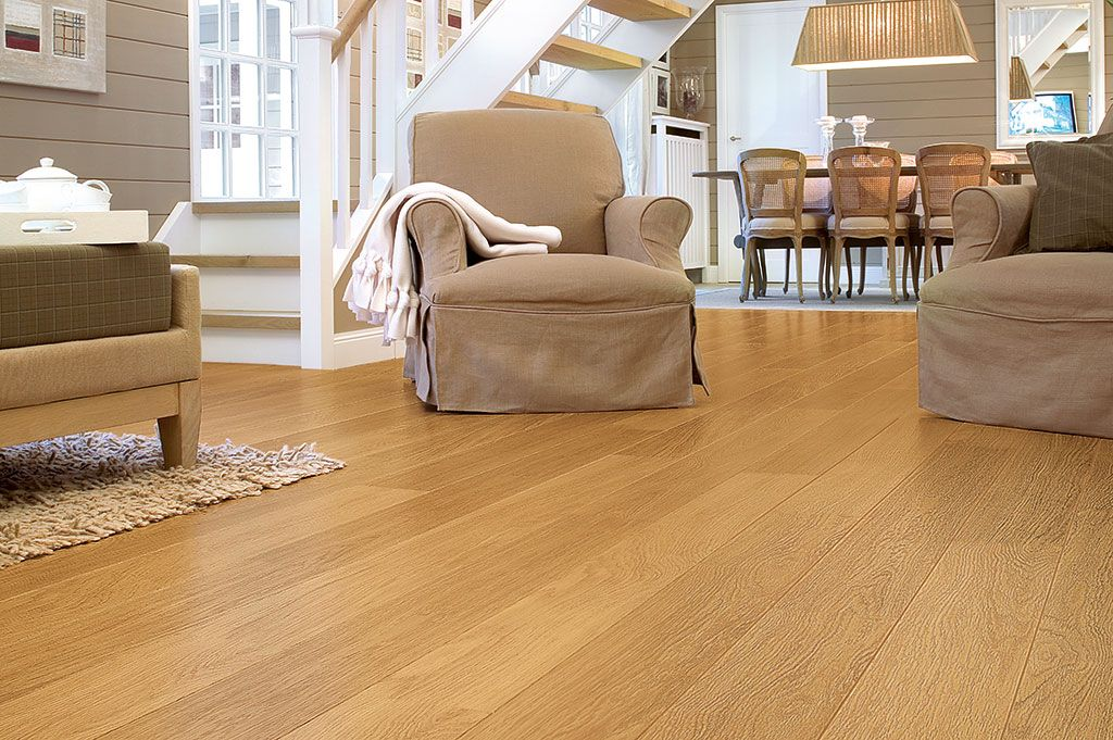 Colores de suelos laminados great cheap suelos laminados for Suelos laminados quick step precios
