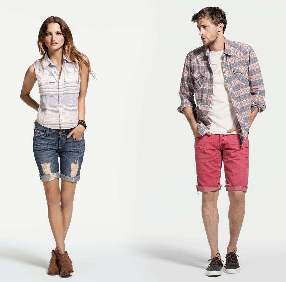 TRUE RELIGION Brand Jeans   Designer Denim Jeans & Clothing