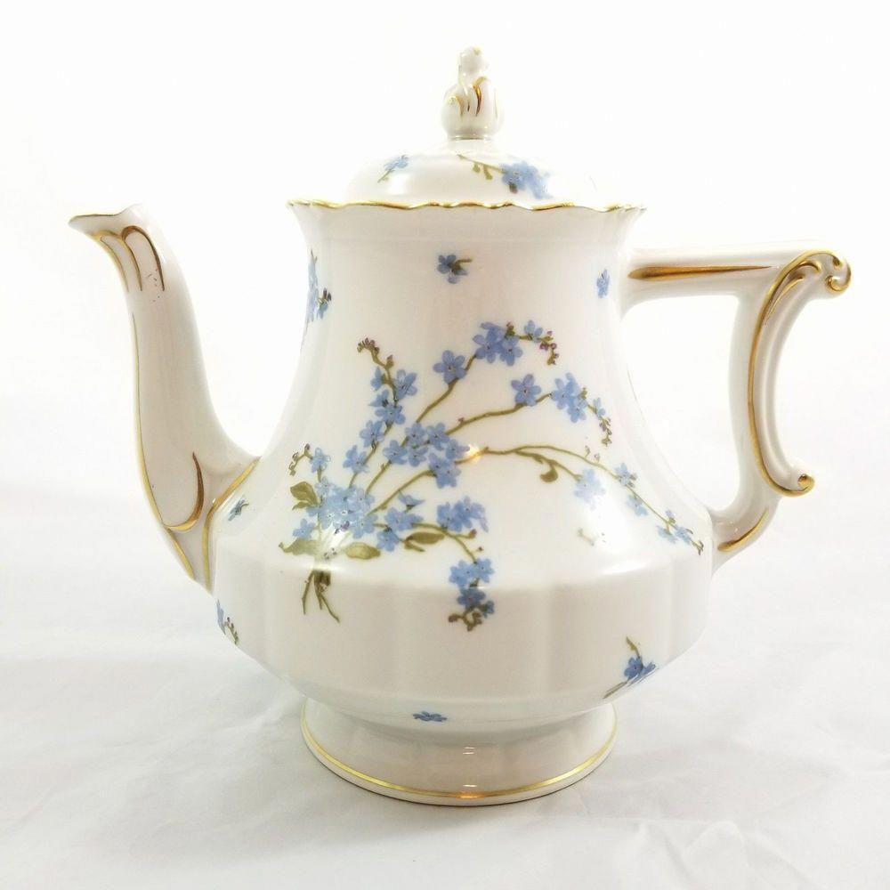 Porcelain China Companies Id 7274118817 Porcelainjarlamps Old Tea Pots Tea Pots Porcelain Teapot