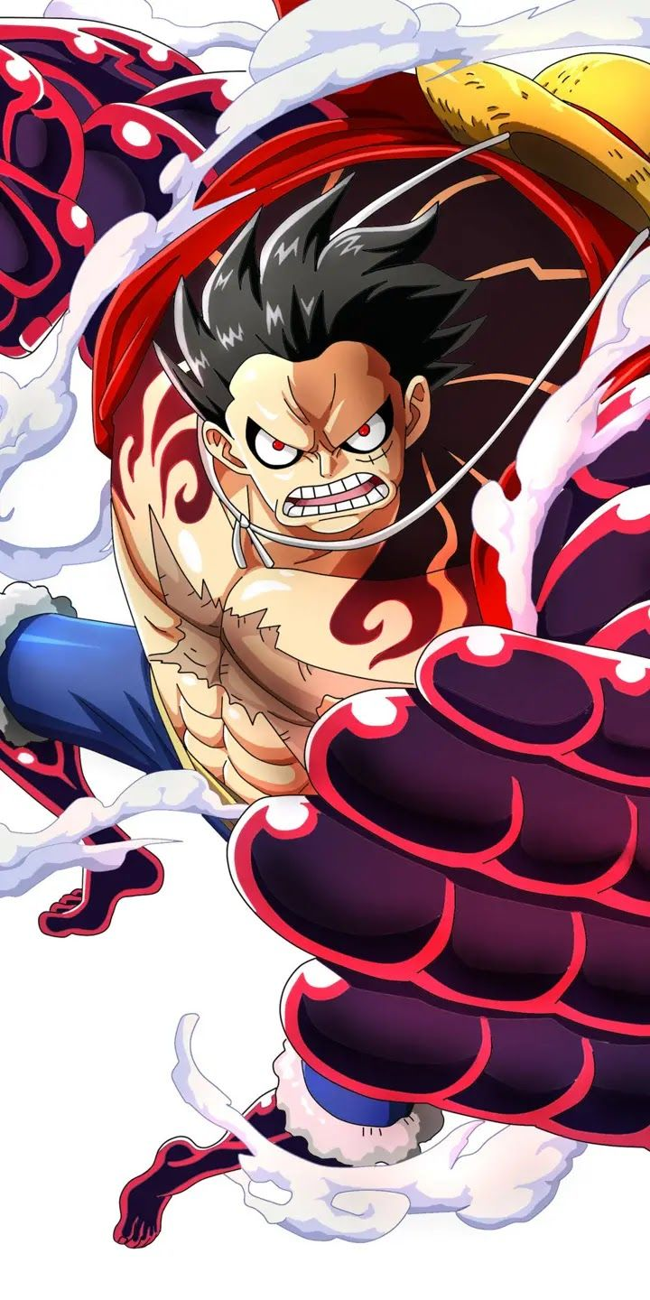 One Piece New And Best Photo Collection di 2020 (Dengan