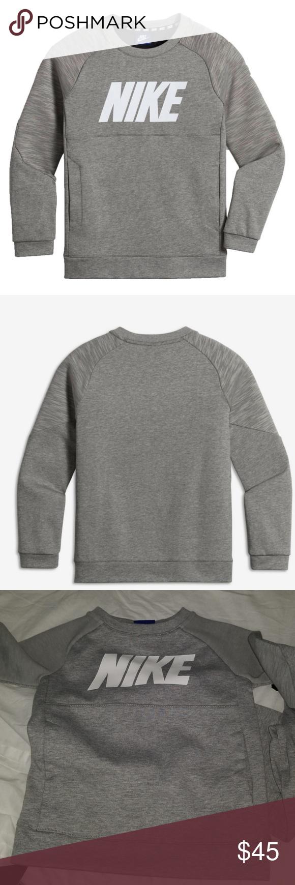 Nike 4t Bundle Nike Nike Sportswear Sweatshirts Hoodie [ 1740 x 580 Pixel ]