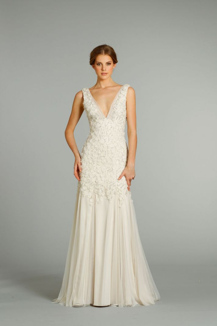 11 Drop Dead Gorgeous Gowns From Jim Hjelm