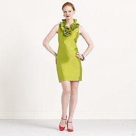 af48241f658 Clothing · Kate Spade dress