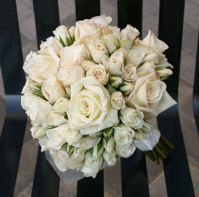 Florist Vinings Ga Cream Wedding Flowers Emergency Small For