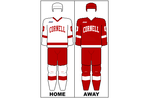 cornell big red hockey - Google Search  aa29d54cde8