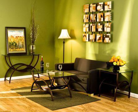 colores decoracion hogar paredes
