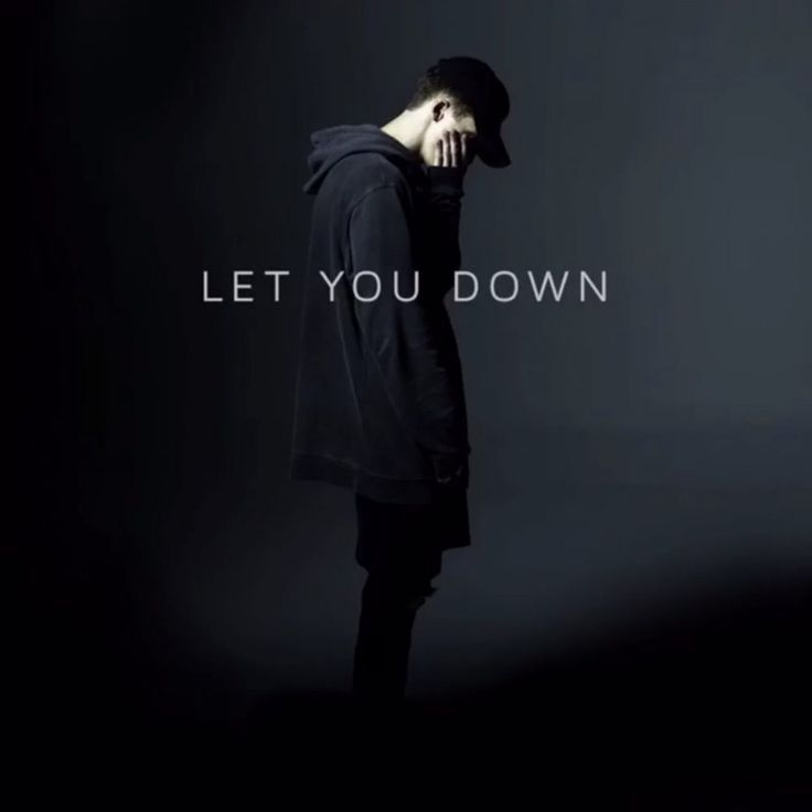 Lyric out here grindin lyrics : nf let you down | 952 best NF REALMUSIC :) images on Pinterest ...