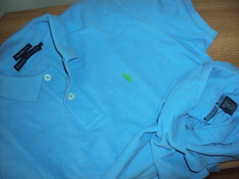 Blue Polo Shirt Ralph Lauren ukVinted T co Vinted CxsBdotrhQ