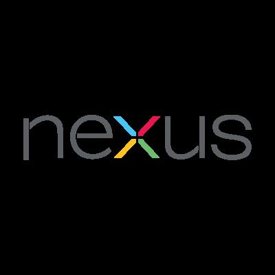 """Résultat de recherche d'images pour """"google nexus logo"""""""