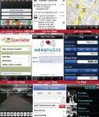 Apps para usar em NY! @ Starving