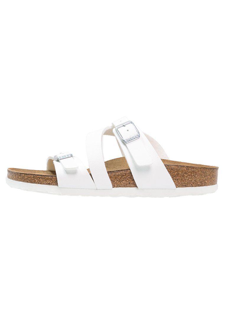 BIRKIS Klassik Birki femmes Sabots Antistatique Alpro-Foam, Vert, Taille 45  avec semelle normale - Chaussures birkis (*Partner-Link)   Pinterest ...