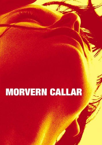Morvern Callar Watch Online Now With Amazon Instant Video