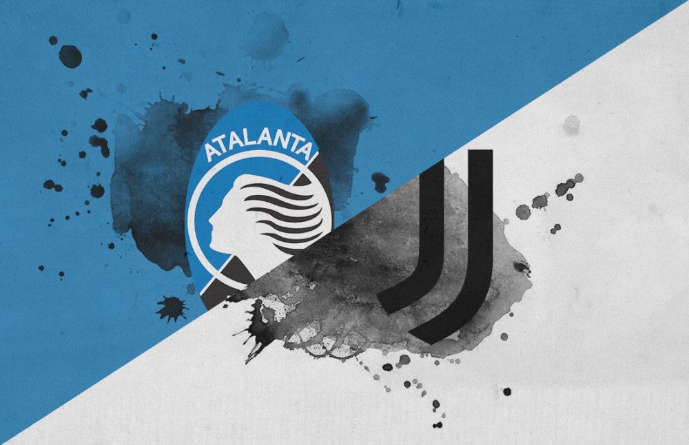 Juventus Vs Atalanta Live Comment Et Ou Voir La Finale De La Coppa Italia En Direct Gratuitement En 2021 Juventus Deportes Futbol