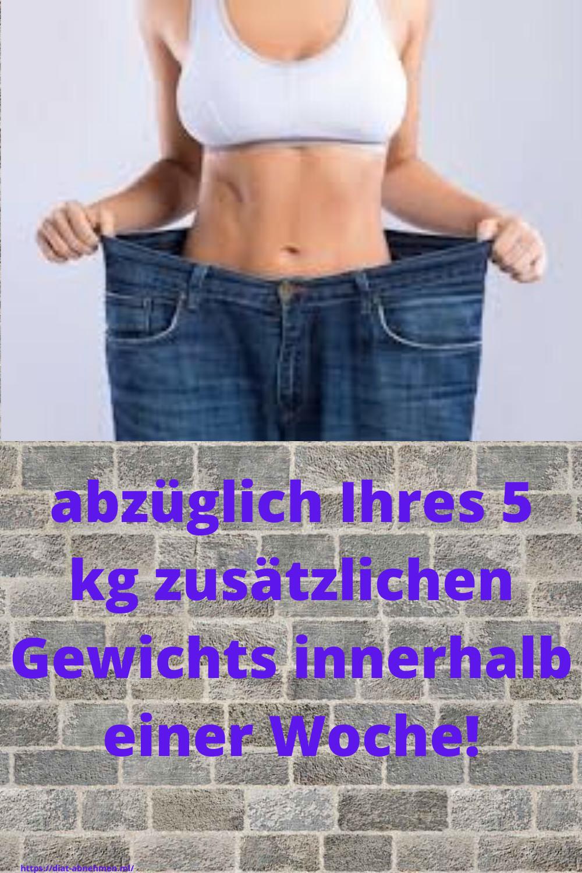 Diät zur schnellen Gewichtszunahme bei Kindern